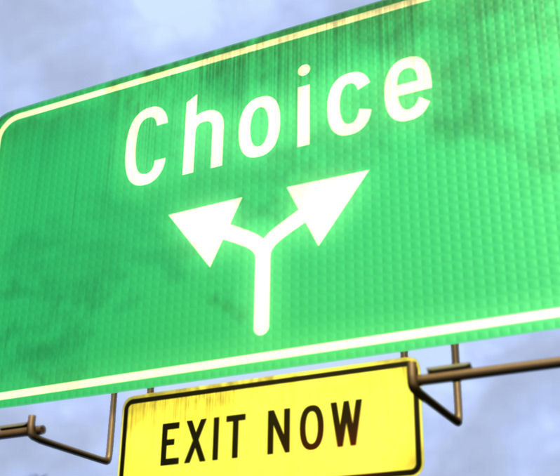 city offer choice electricity consumers