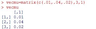 ScreenHunter_04 Dec. 28 13.06